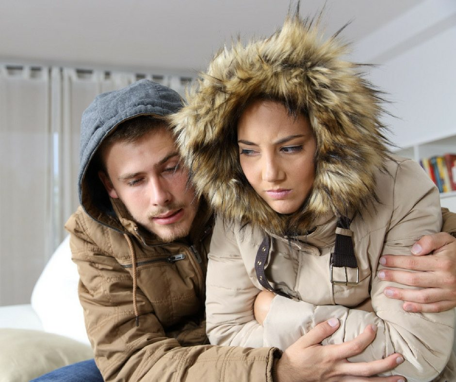 A+-insulation-kansas-city-couple-cold-at-home