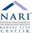 Logo nari 4 home insulation in kansas city | a+ insulation